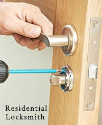 Hollywood Expert Locksmith Hollywood, FL 954-283-1779